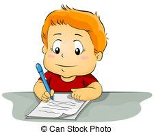 Easy books to write a research paper on